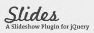 Slides, A Slideshow Plugin for jQuery_1290728390725