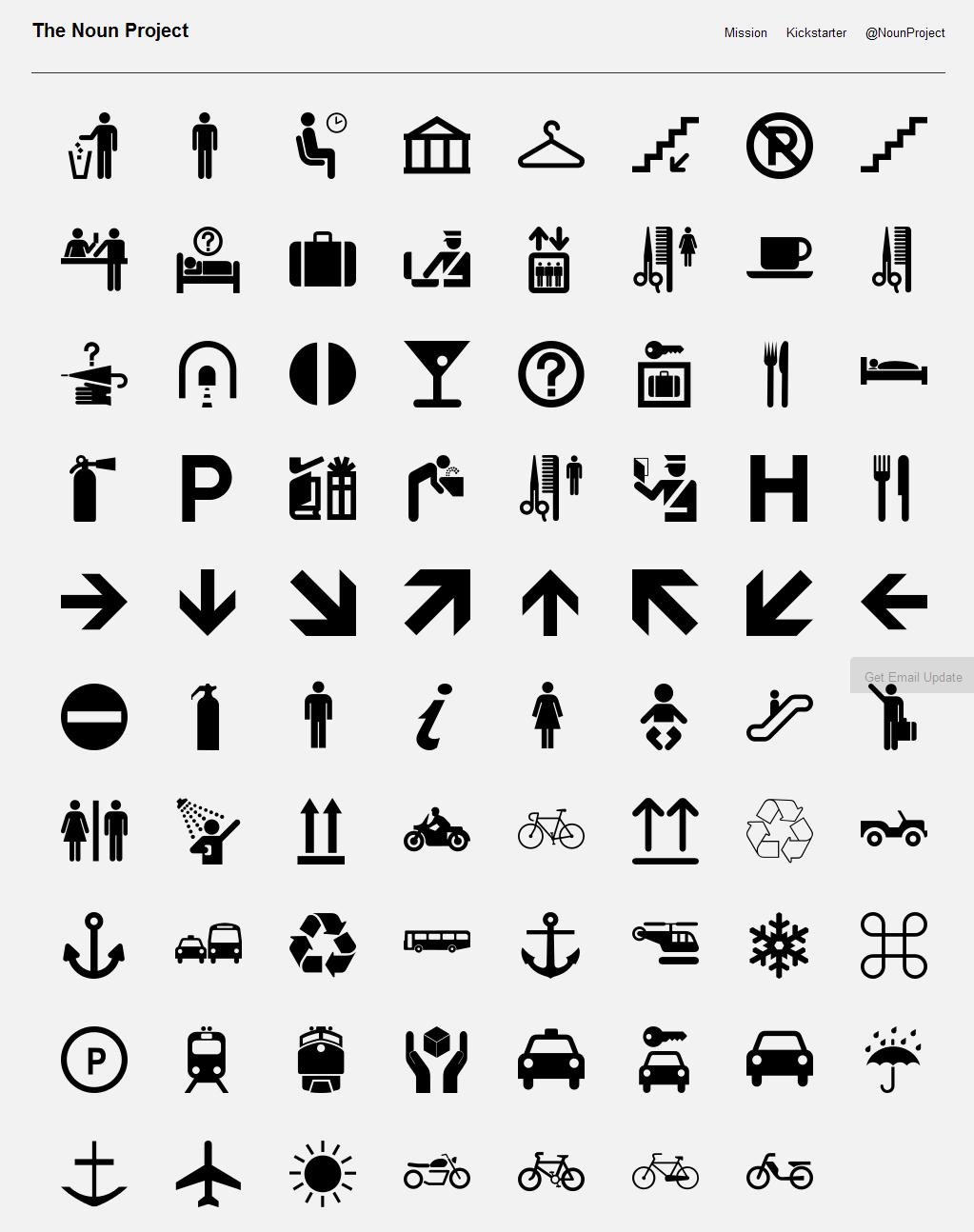 Imagenes De Simbolos