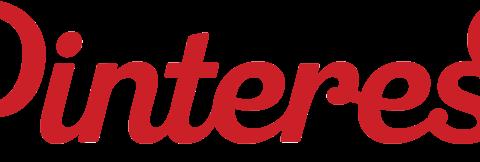 Lo que aprendí sobre Pinterest en los últimos 6 meses
