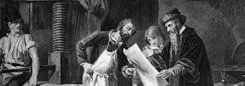 Gutenberg, el próximo editor de WordPress