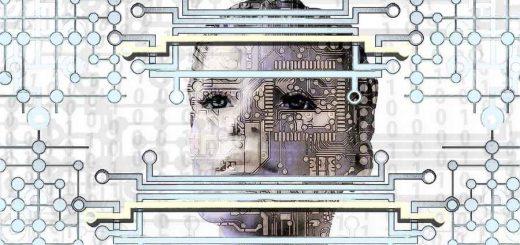 Qué es lo que hace Googlebot?