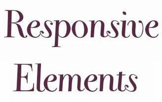 Elementos adaptativos