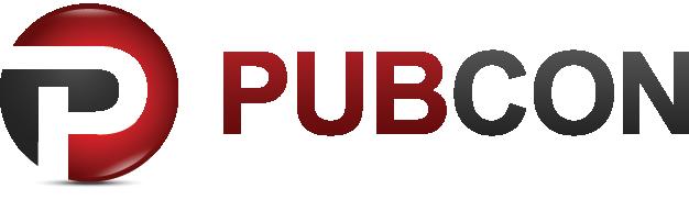 Pubcon 2013