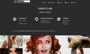 Corte Club