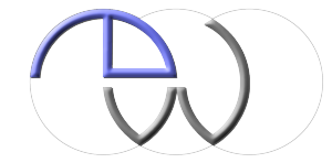Logo Diseniorweb