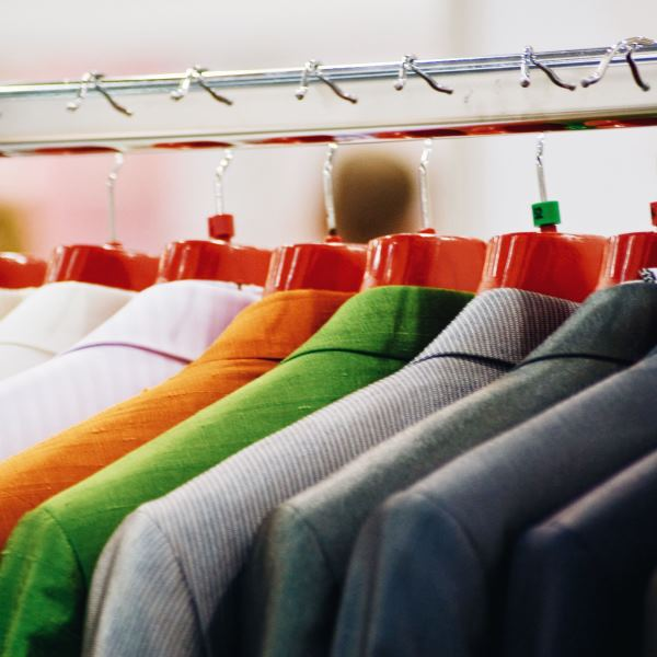 El inventario de tu tienda es tu contenido