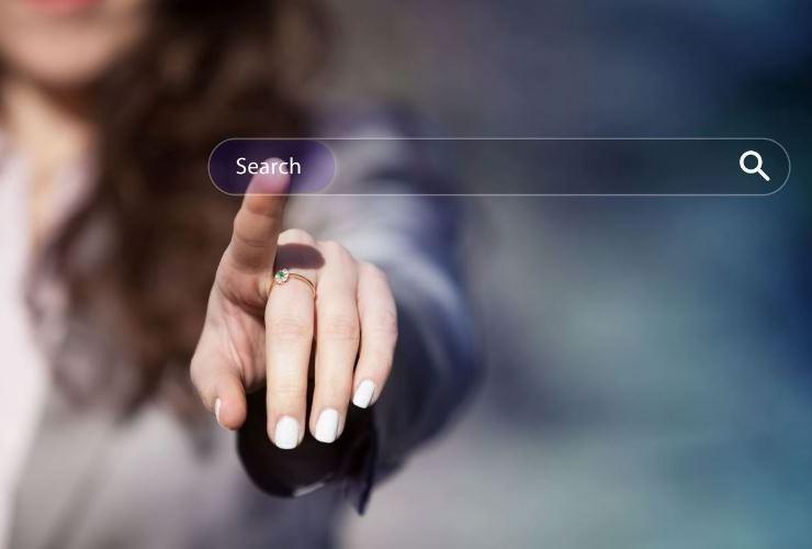 optimización en tu sitio web